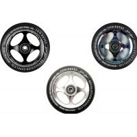 Revolution Supply Jon Reyes Wheel Complete 2016