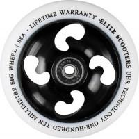 Elite UHR Black Core Wheel Complete 2017