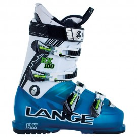Lange RX 100 Blue 2012