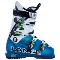 Lange RX 100 Blue