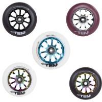 Lucky Ten 110mm Wheel
