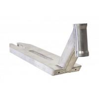 TSI Shred Sled Deck