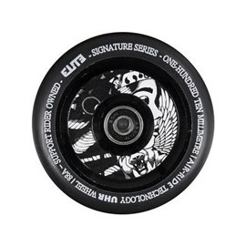 Elite X Supreme Air Ride Pro Scooter Wheel