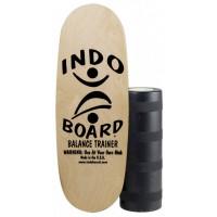 Indo Board Pro 2019
