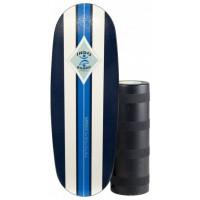 Indo Board Pro - Surf Classic 20171095