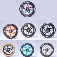 Blunt Wheel 120mm Original 2016