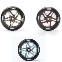 Blunt Wheel OTR 120mm