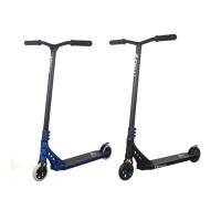 Chilli Custom Scooter 2016