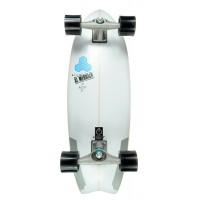 """Surf Skate Carver CI Pod Mod 29.25\\"""" Complete"""