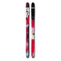 Ski Faction Soma 2017