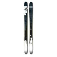 Ski Faction Prodigy 2017