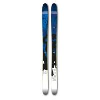 Ski Faction Chapter 106 2017