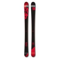Ski Faction CT 1.0 JR 2017