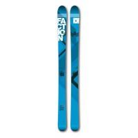 Ski Faction Agent 90 2017