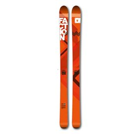 Ski Faction Agent 100 2017