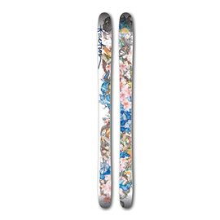 Ski Faction ProdigyW 2017