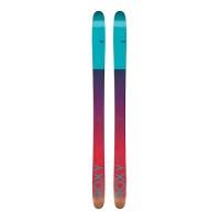 Ski Roxy Shima 90 2017