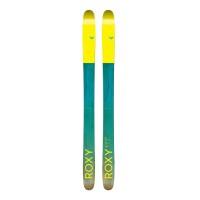 Ski Roxy Shima 96 2017