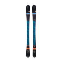 Ski Scott Reverse 2016