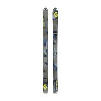 Ski Scott Superguide 88 2017