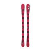 Ski Scott Punisher 95 W 2017