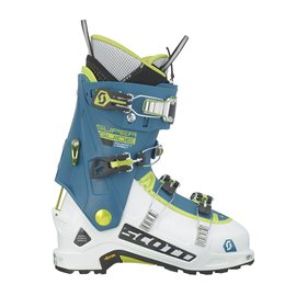Boot Scott Superguide Carbon 2017