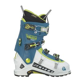 Boot Scott Superguide Carbon GTX 2017