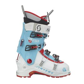 Boot Scott Celeste II W 2017