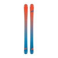 Ski Scott Cascade 110 2016