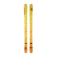 Ski Scott Cascade 95 2017