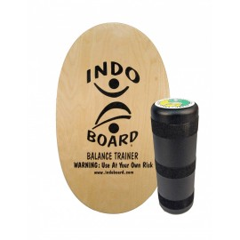 Indo Board Original Mini - Natural 2017796