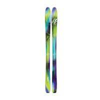 Ski K2 Fulluvit 95 2017