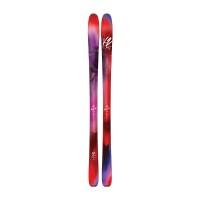 Ski K2 Alluvit 88 2017