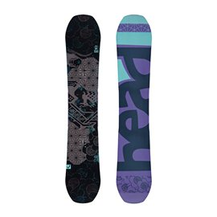 Snowboard Head Hope 2017330606