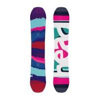 Snowboard Head Shine 2017330806