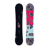 Snowboard Head Stella 2017
