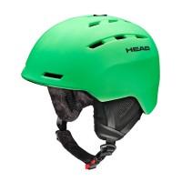 Head Varius Green 2017324346
