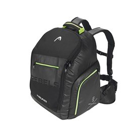 Head Rebels Backpack S 2017
