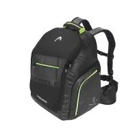 Head Rebels Backpack S 2017