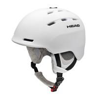 Head Vanda White 2017