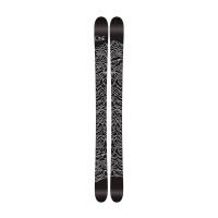 Ski Line Blend 2017
