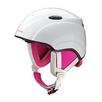 Head Star White Pink 2018
