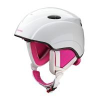 Head Star White Pink 2017