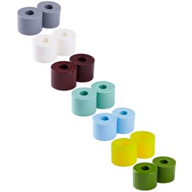 Venom Tall SHR Bushings