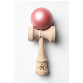 Sweet Kendama F3 Solid Pearl-Grapefruit 2016