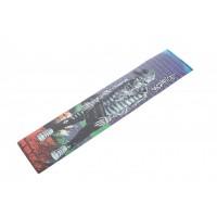 Sacrifice Grip Tape Sheets MummySAC-GRP-0112