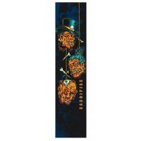 Sacrifice Grip Tape Sheets VoodooSAC-GRP-0113