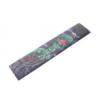 Sacrifice Grip Tape Sheets Head MasterSAC-GRP-0119