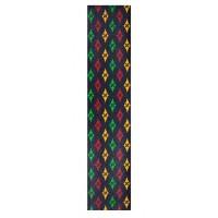 Sacrifice Grip Tape Sheets JamaicaSAC-GRP-0110