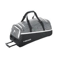 Head Travel Bag 2017383066
